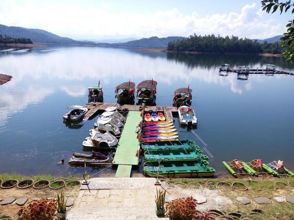Hồ Phú Ninh10