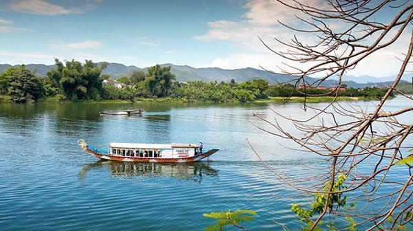 Sông Hương2