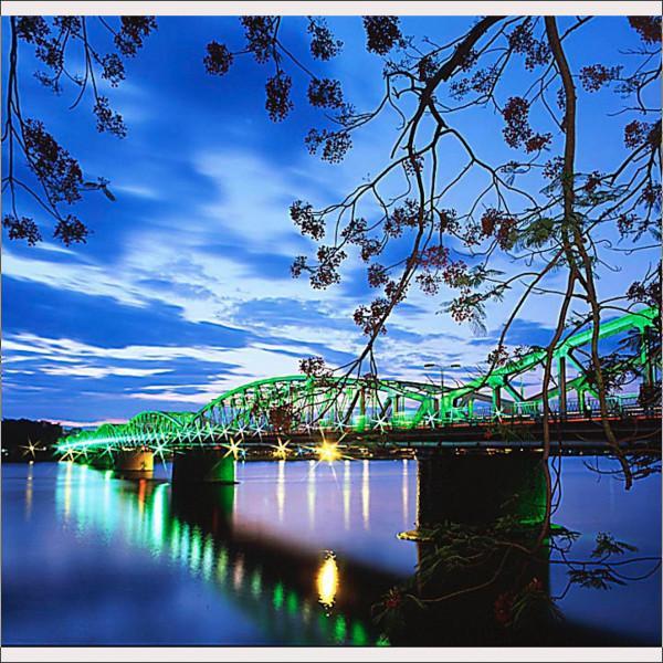 Sông Hương3