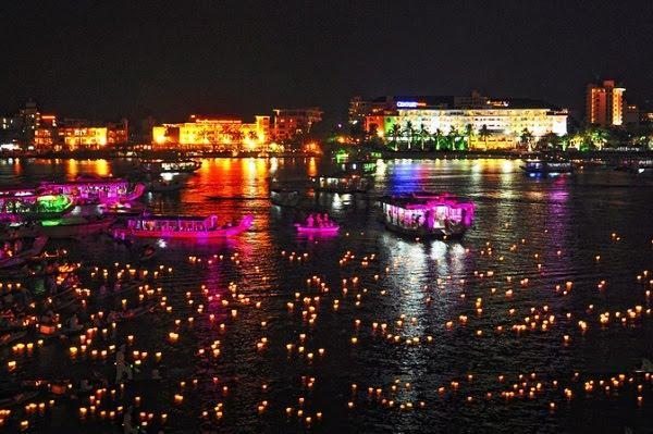 Sông Hương5