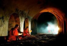 Đến Trà Vinh thăm miền đất Phật cùng Săn Vé Máy Bay