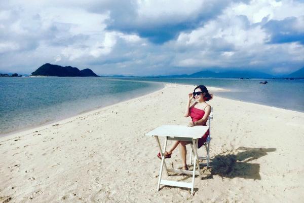 Đảo Điệp Sơn6