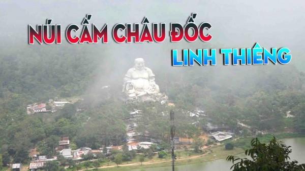 Núi Cấm-An Giang. - Copy (2)