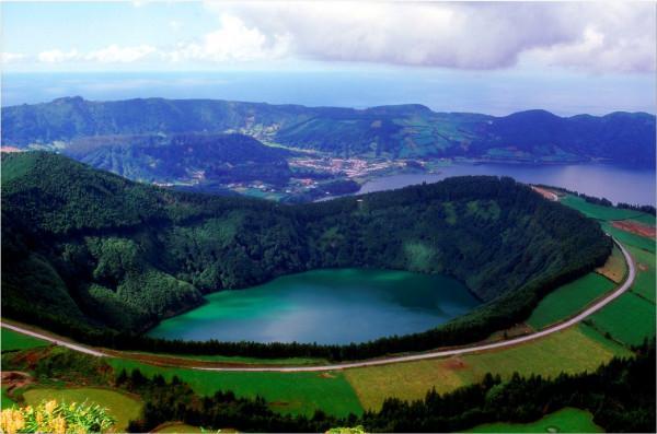 Quần đảo Azores7