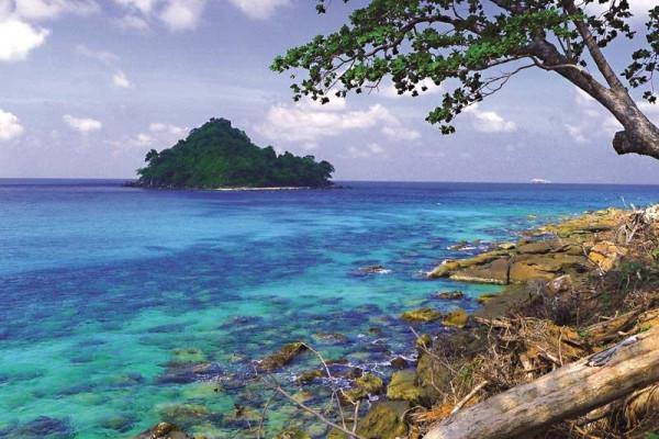 Quần đảo Thổ Chu1