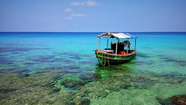 Quần đảo Thổ Chu7