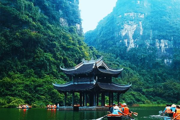Vũ Lâm (Tràng An) 3