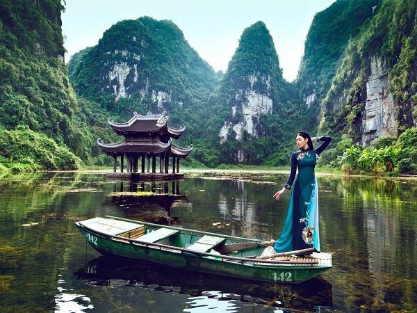 Vũ Lâm (Tràng An)1