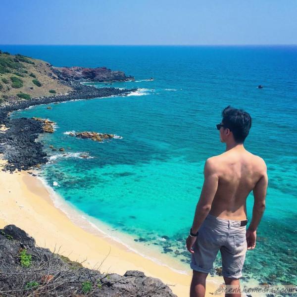 Đảo Phú Quý1
