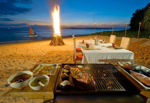Bãi biển Hồng Vàn1