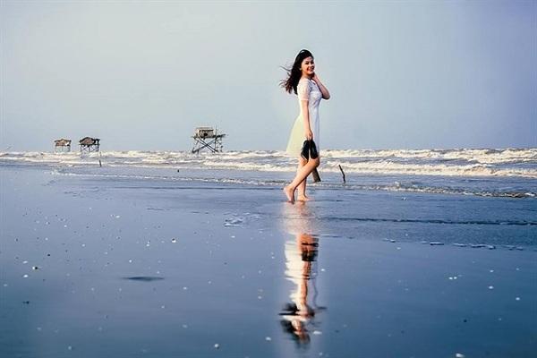 Biển Tân Thành1