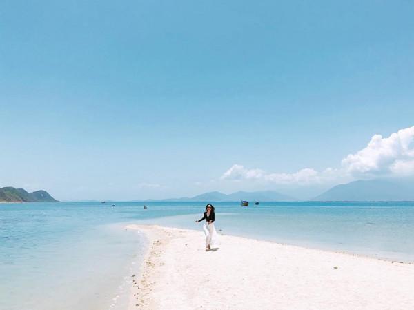 Du hí đảo Phú Qúy cùng những địa điểm thú vị