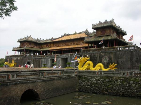 Hoàng Thành Huế1