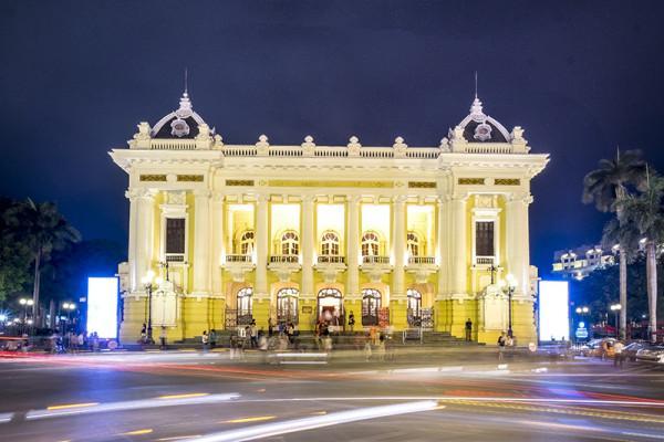 Nhà hát lớn Hà Nội1
