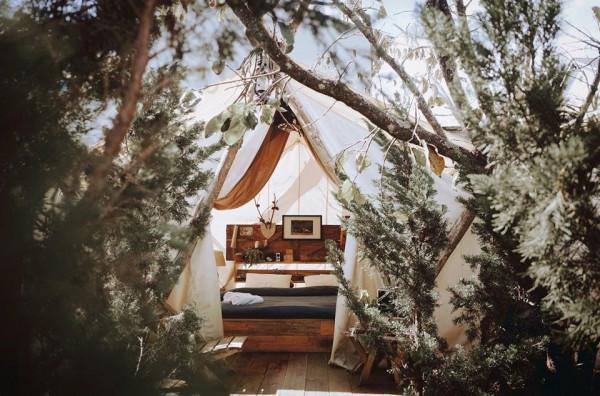 The Shelter Gallery - Homestay Đà Lạt lãng mạn nhất