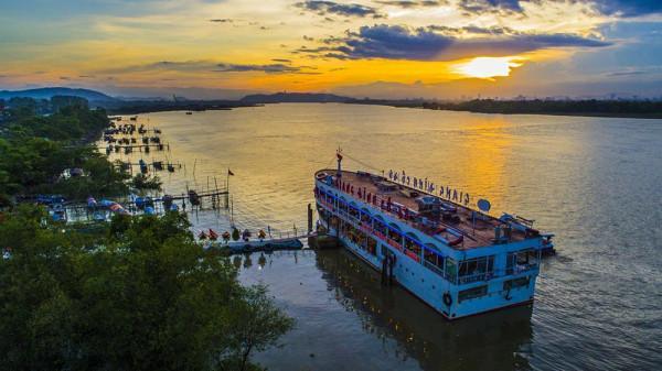 sông Lam1