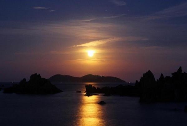 Đảo Lan Châu1
