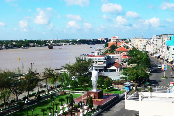 Bến Ninh Kiều2