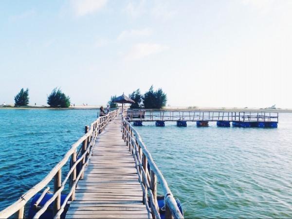 Biển Hồ Cốc1