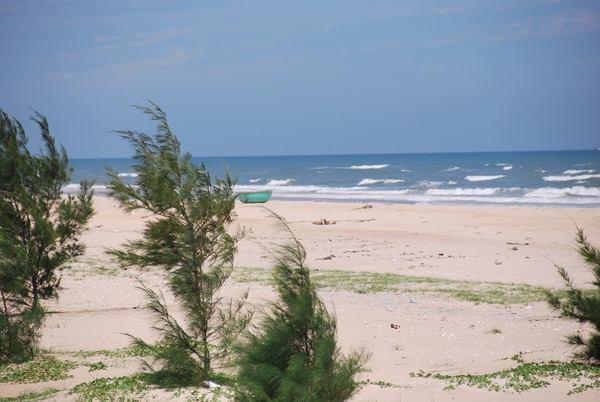 Biển Hồ Cốc3