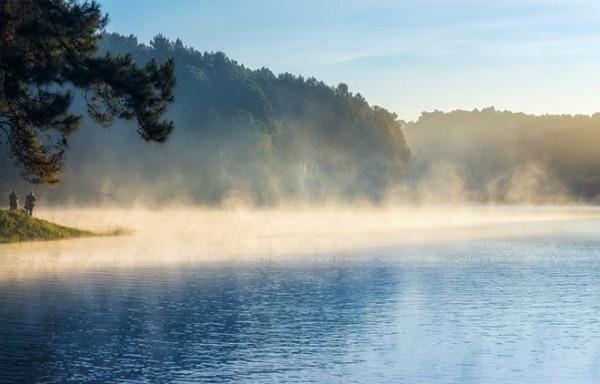 Biển Hồ2