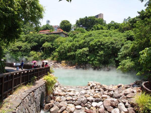 Dương Minh Sơn9