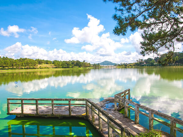 Hồ Xuân Hương1