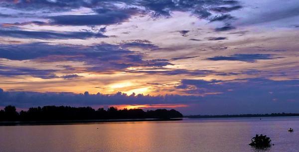 Quần đảo Bà Lụa6
