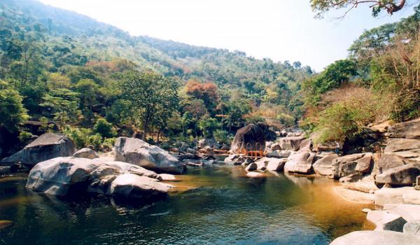 Vườn quốc gia Yok Don2
