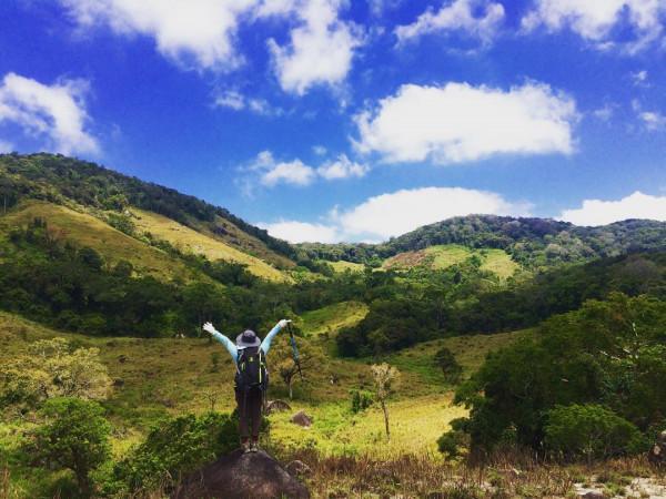 núi Chứa Chan2