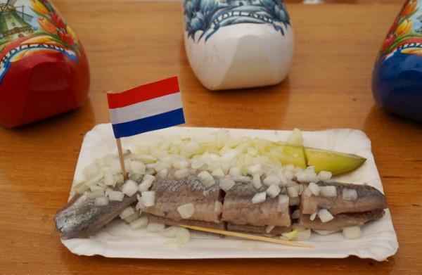 Cá herring