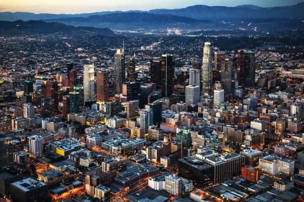 Los Angeles1