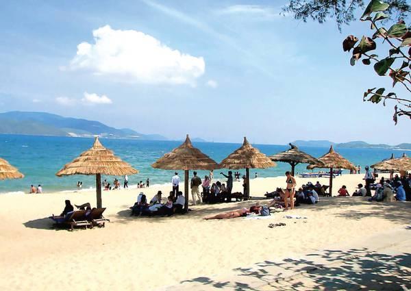 Bãi Dương.2