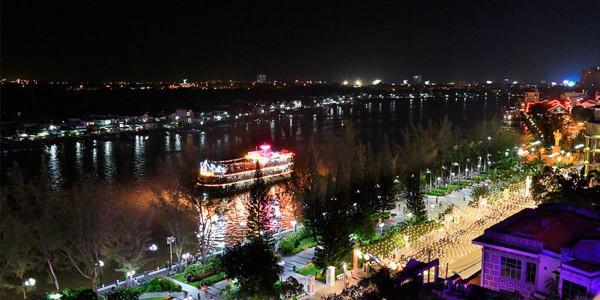 Bến Ninh Kiều1