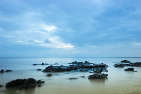 Biển Đồ Sơn1