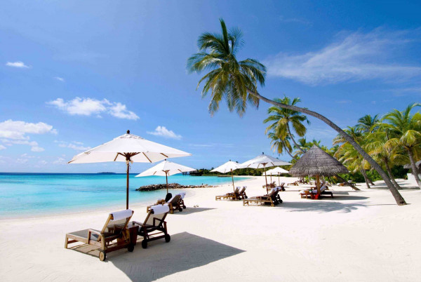 Biển Nha Trang1