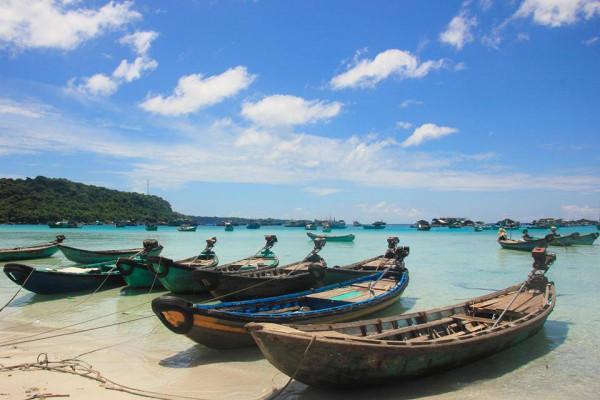 Quần đảo Thổ Chu2