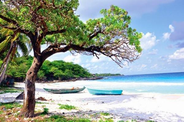Quần đảo Thổ Chu8