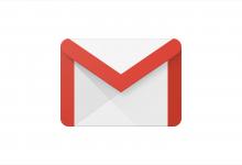 Hướng dẫn cách tạo tài khoản gmail nhanh chóng hiệu quả
