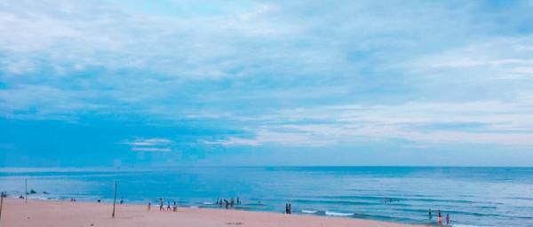 Biển Thiên Cầm1