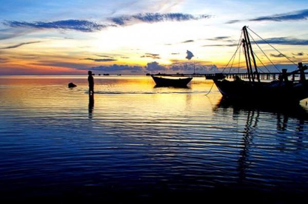 Biển Xuân Thành1