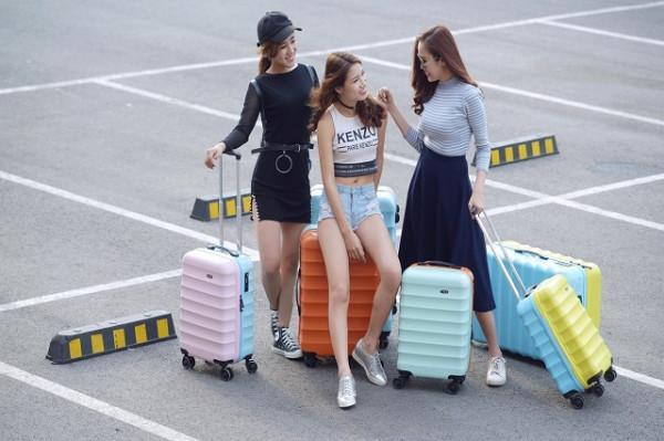 Quy định về hành lý1