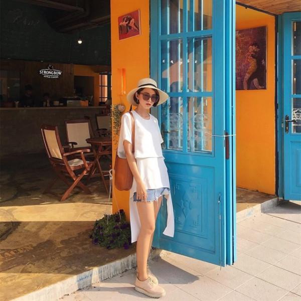 Almacen Café.