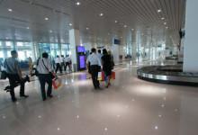 Những lưu ý tại sân bay tránh mất tiền oan
