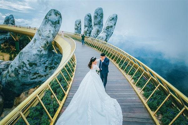 Cầu Vàng, Việt Nam.1