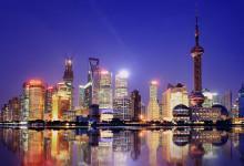 Những địa điểm du lịch nổi tiếng ở Thượng Hải