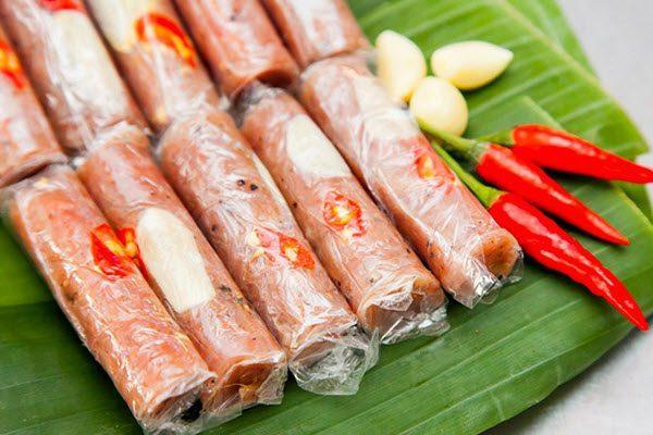 Nem chua Thanh Hóa1