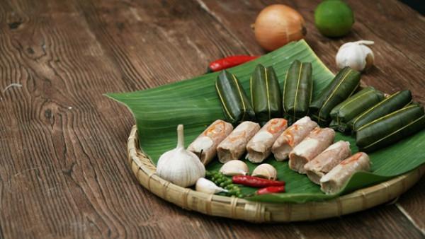 Nem chua Thanh Hóa2