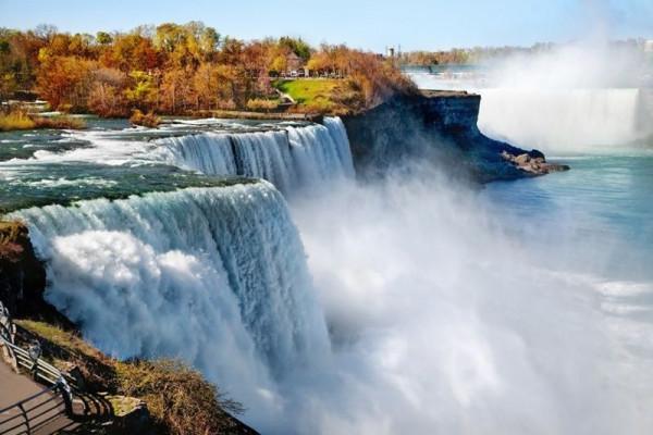 Thác Niagara.1