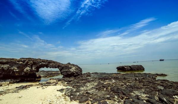Đảo Lý Sơn1